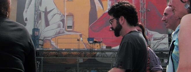 Artistas-del-imvg-brenan-burullerias-carrusel