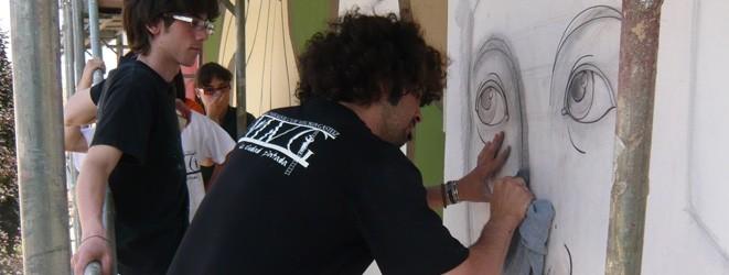 Artistas-del-imvg-carlos-adeva-dibujando2-carrusel