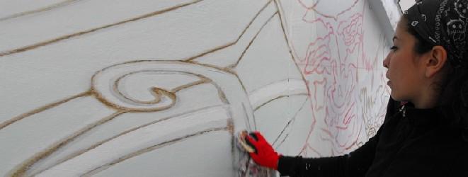 michelle_angela_ortiz_artista_mural_vitoria_IMVG_muralismo_streetart_5