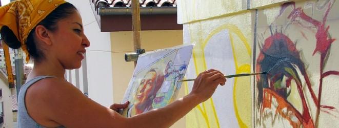 michelle_angela_ortiz_artista_mural_vitoria_IMVG_muralismo_streetart_4