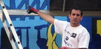 Mikel Baraibar
