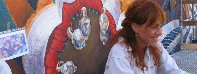 Artistas-del-imvg-miren-smile-carrusel