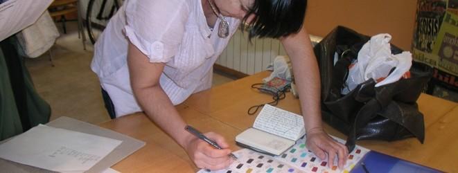 Artistas-del-imvg-patricia-colores-carrusel