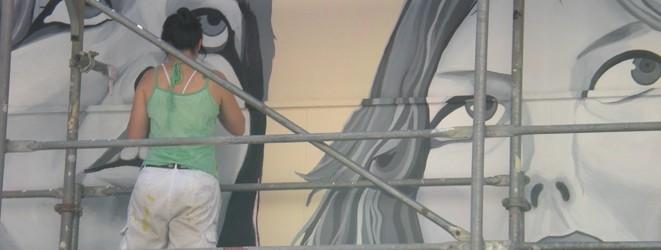 Artistas-del-imvg-patricia-espalda1-carrusel