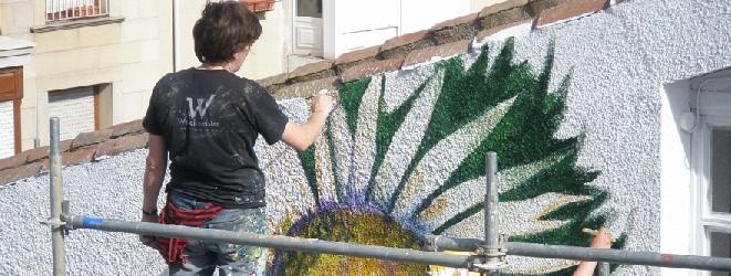 Artistas-del-imvg-veronica-eguzkilore-carrusel
