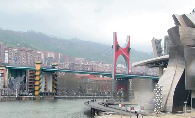 IMVG-streetart-Bilbao-Guggenheim-peace-6