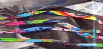 IMVG-streetart-Bilbao-Guggenheim-peace-voices