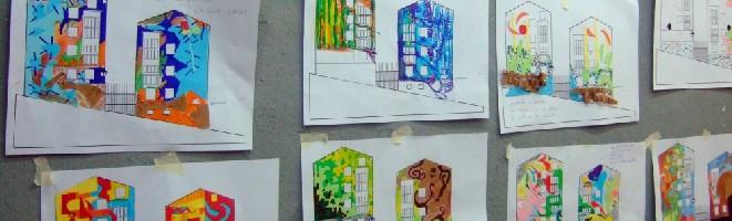 IMVG-streetart-Vitoria-eskuz-esku
