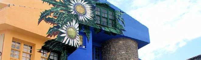 IMVG-streetart-Vitoria-haurtzaro