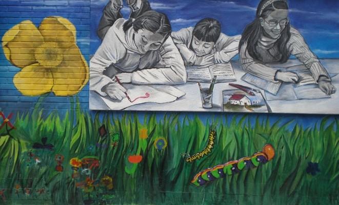 centros-escolares-lopez-acabado-3