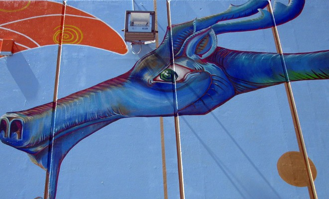 odondeapraiz_mural_school_muralism_Vitoria_muralismo_IMVG_4