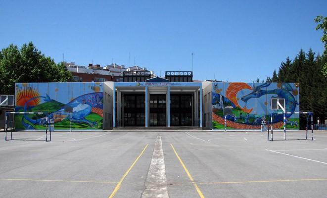 odondeapraiz_mural_school_muralism_Vitoria_muralismo_IMVG_5