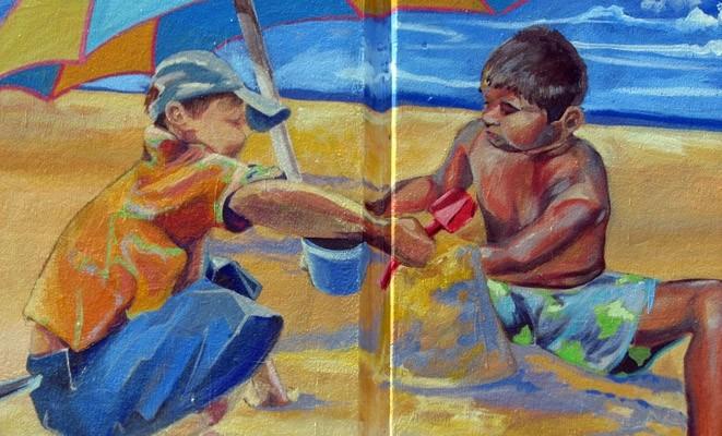 odondeapraiz_mural_school_muralism_Vitoria_muralismo_IMVG_6