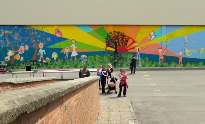 sansomendi_mural_school_muralism_Vitoria_muralismo_IMVG_1