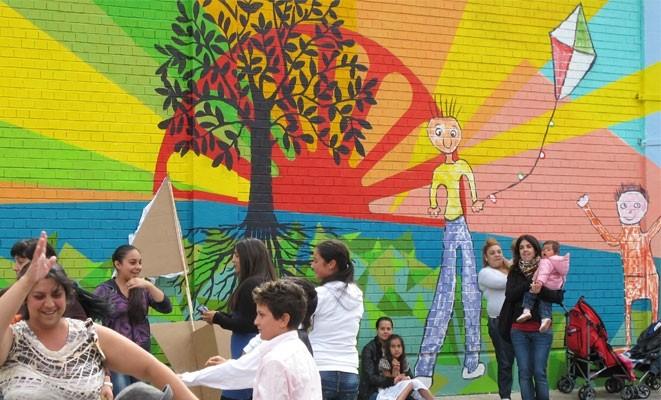 sansomendi_mural_school_muralism_Vitoria_muralismo_IMVG_2