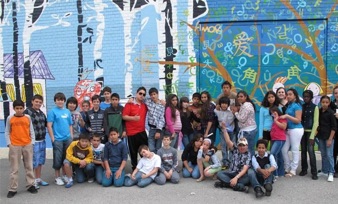 sansomendi_mural_school_muralism_Vitoria_muralismo_IMVG_3