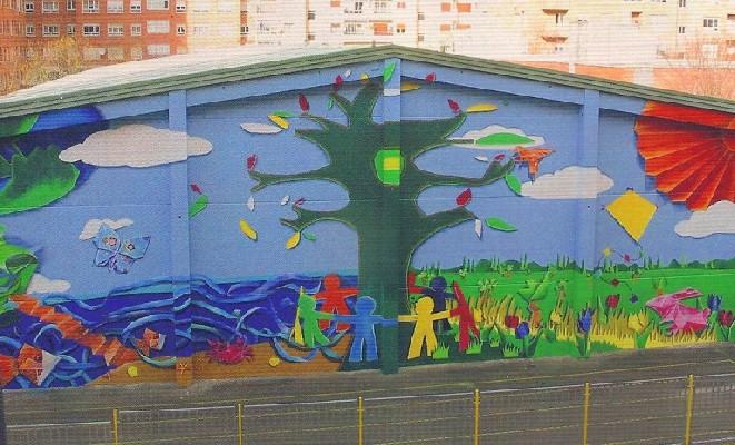 umandi_mural_school_muralism_Vitoria_muralismo_IMVG