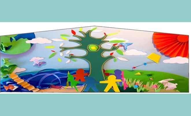 umandi_mural_school_muralism_Vitoria_muralismo_IMVG_1