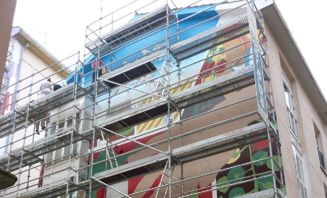 murales-eskuzeskuherre-2