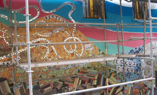 IMVG-streetart-Vitoria-mosaic-process