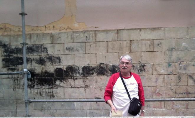 IMVG-streetart-Vitoria-mosaic-John-Pitman-Weber