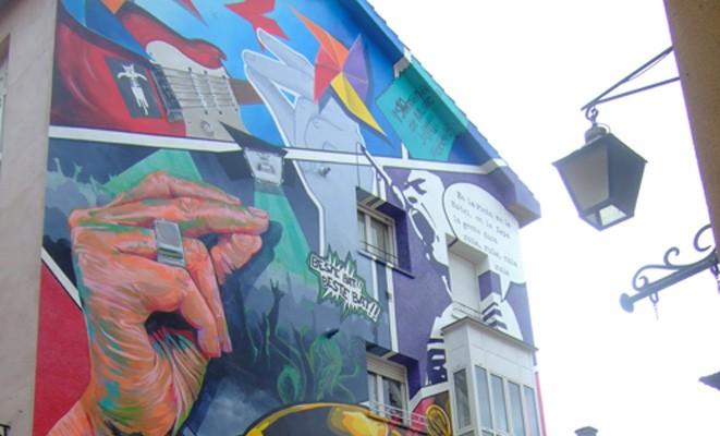 murales-eskuzeskuherre-4