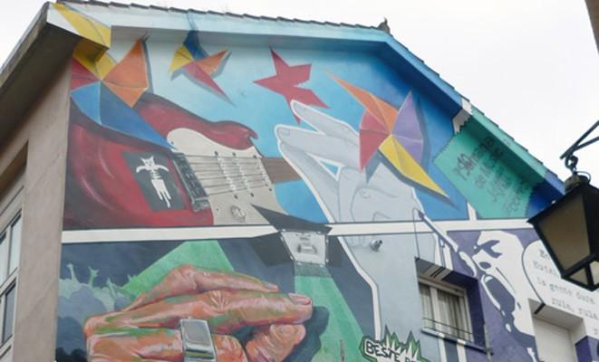 murales-eskuzeskuzapa-3