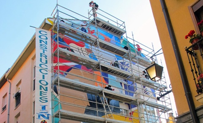 murales-eskuzeskuzapa-1