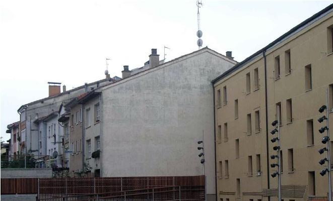 IMVG-muralla-1