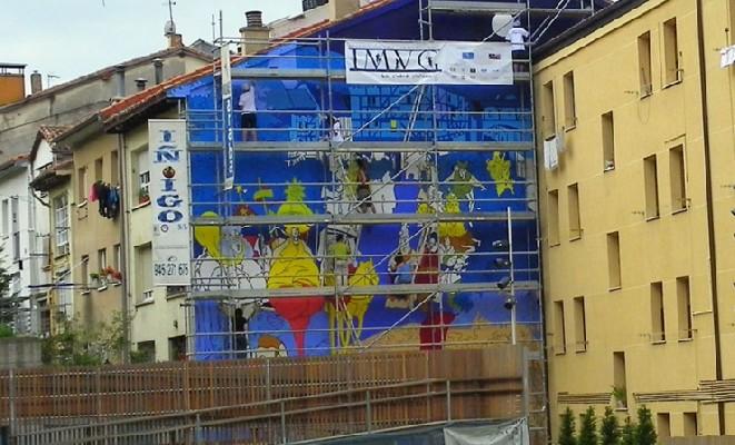 IMVG-muralla-2