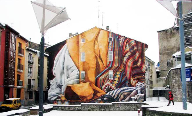 murales-alhilo-nieve