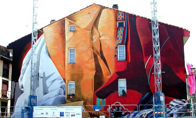 murales-alhilo-proceso2