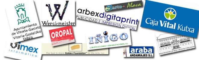 patrocinadores-IMVG-4