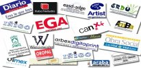 Sponsors and Supporters