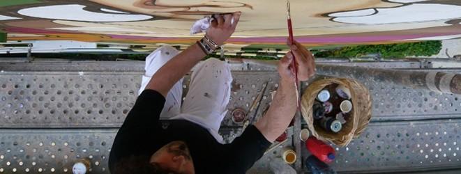 Artistas-del-imvg-carlos-adeva-arriba-carrusel