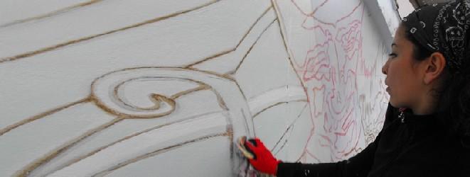 michelle_angela_ortiz_artista_mural_vitoria_IMVG_muralismo_streetart_3