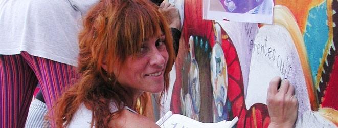 Artistas-del-imvg-miren-letras-carrusel