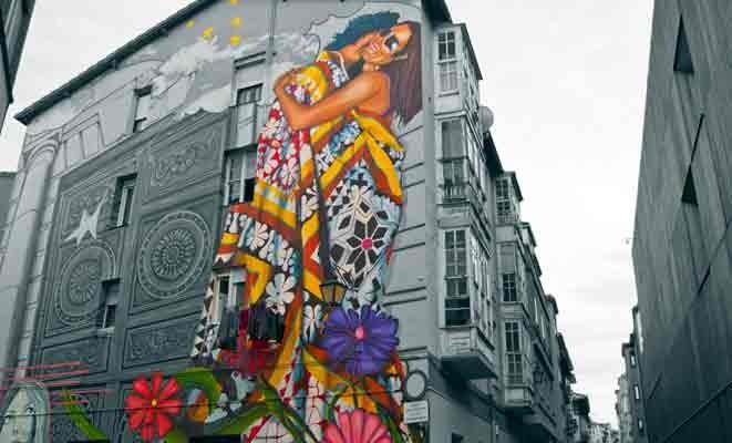 Mural-pinto-maite-urrutia