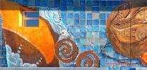 mural completado