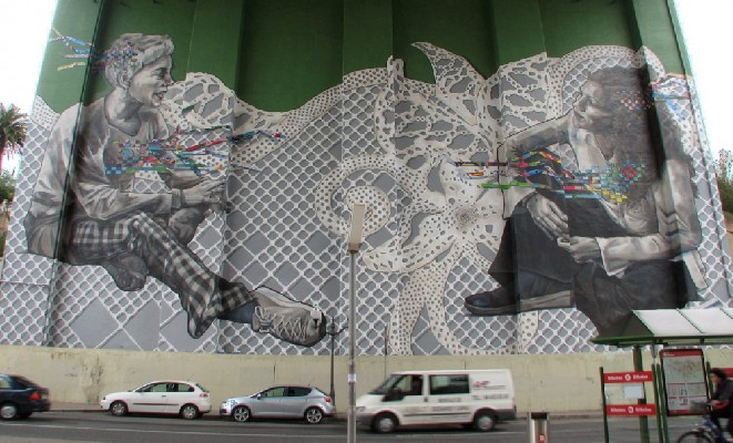 imvg-werckmeister-bilbao-guggenheim-mural-paz-euskadi 2