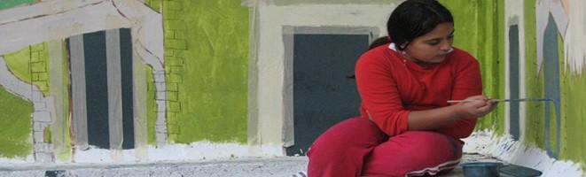 Centros-escolares-landazuri-chica-rojo