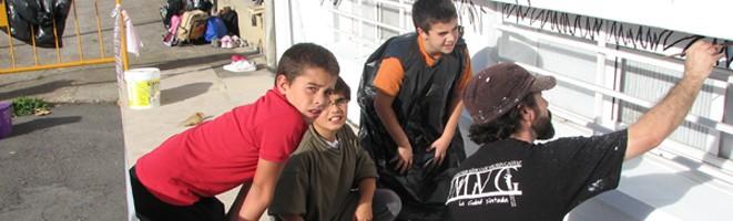 Centros-escolares-lopez-brenan