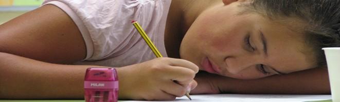 Centros-escolares-lopez-dibujando