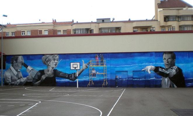 centros-escolares-lopez-acabado-polideportivo