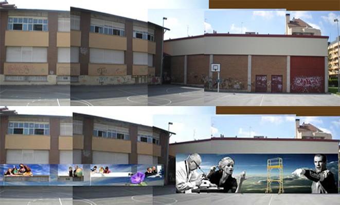 centros-escolares-lopez- antes