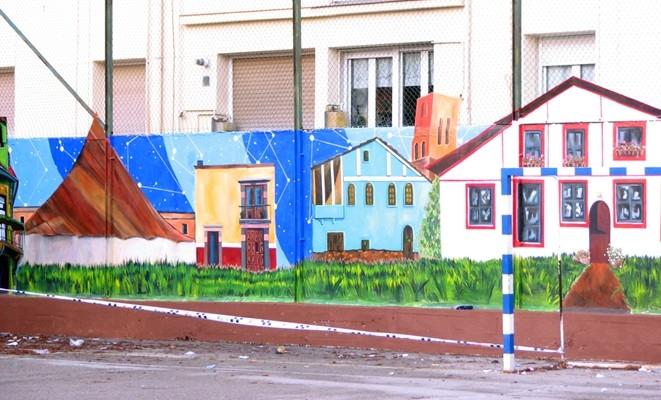 Centros-escolares-landazuri-6