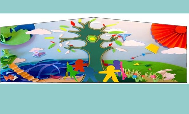 centrosescolares-umandi-carrusel-boceto