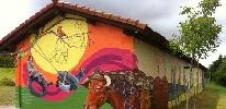 Murales Rurales