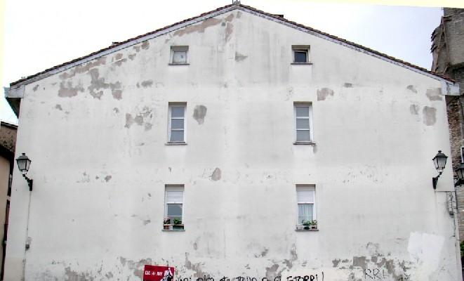 murales-alhilo-antes