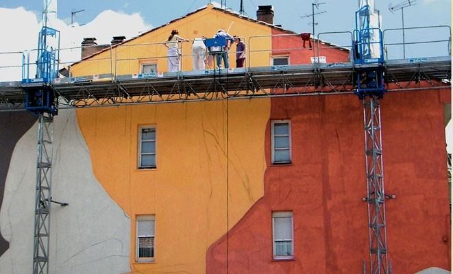 murales-alhilo-proceso1